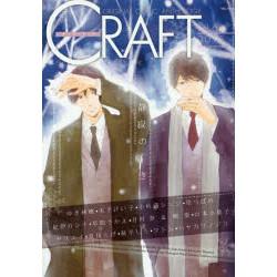CRAFT(63)
