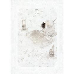 オメガバースプロジェクト -SeasonⅢ-(6)