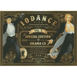 10DANCE(5) 特装版