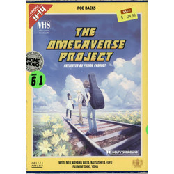 オメガバースプロジェクト シーズン6(1)