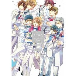 Love Celebrate! Silver-ムシシリーズ10th Anniversary-
