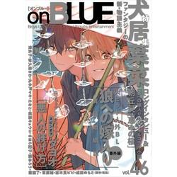 on BLUE(46)